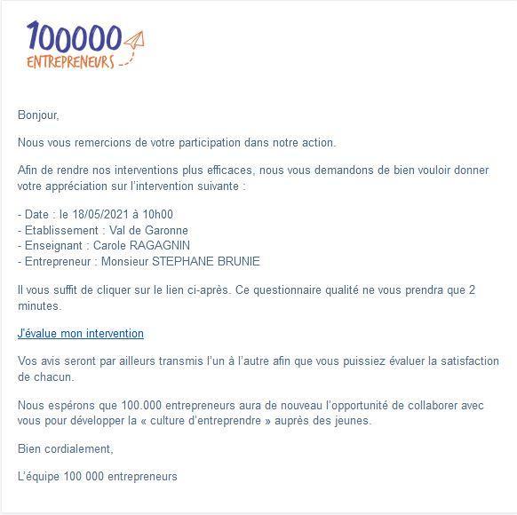 210520 100000 entrepreneur